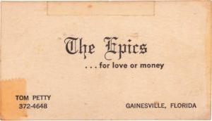 1960s-xx-xx_EpicsBusinessCard