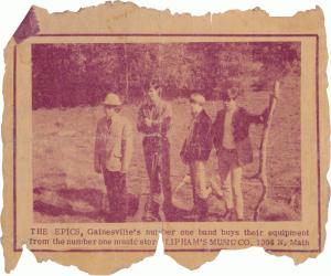 1960s-xx-xx_EpicsNewspaperClipping