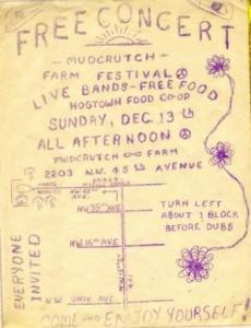 1970-12-13_MudcrutchFarmFestival