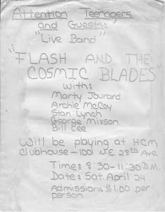 1971-04-24_FlashCosmicBlades