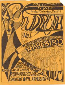 1972-03-03_Mudcrutch