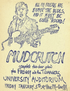 1973-01-05_Mudcrutch