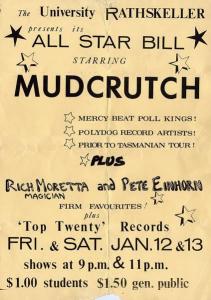 1973-01-12_Mudcrutch