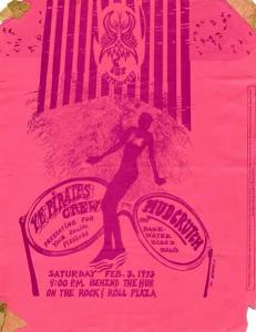 1973-02-03_Mudcrutch
