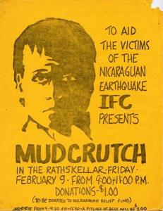 1973-02-09_Mudcrutch