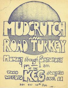 1973-07-30_MudcrutchRoadTurkey