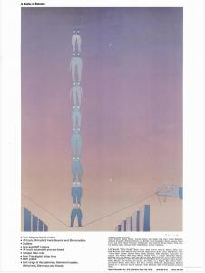 1974-11-09_Billboard