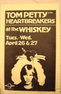 1977-04-26_Whiskey