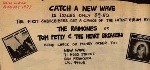 1977-08-xx_New-Wave