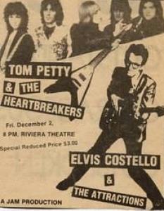 1977-12-02_Riveria-Theater