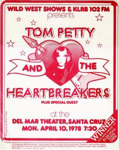1978-04-10_DelMarTheater