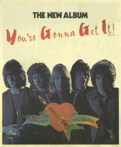 1978-xx-xx_TheNewAlbum