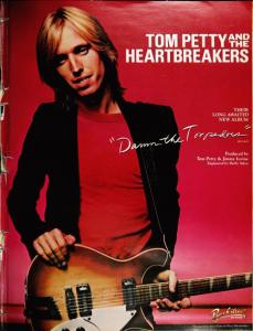 1979-10-27_Billboard