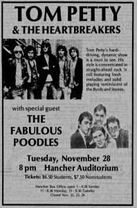 1979-11-21_TheDailyIowan