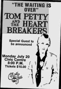 1981-07-04_OttawaCitizen