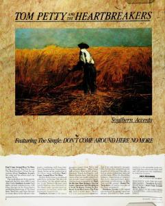 1985-03-02_Billboard