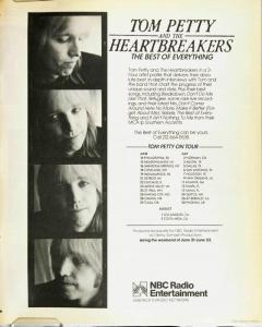 1985-06-15_Billboard