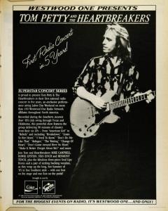 1985-08-31_Billboard