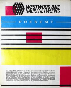 1986-05-10_Billboard-1