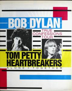 1986-05-10_Billboard-2