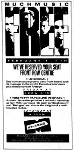 1988-01-30_WinnipegFreePress