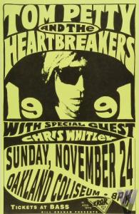 1991-11-24_OaklandColiseum
