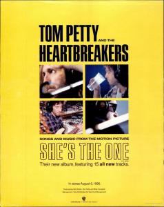 1996-07-27_Billboard