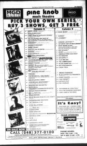 1999-05-02_CantonObserver