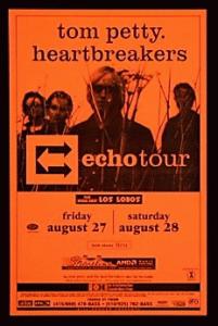 1999-08-27_EchoTour