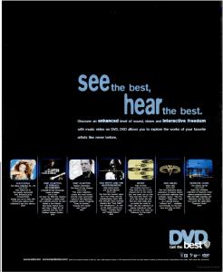 1999-11-06_Billboard