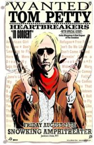 2003-08-29_GunslingerPoster