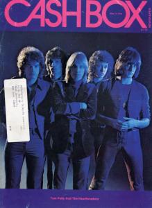 1978-05-13_Cashbox-1
