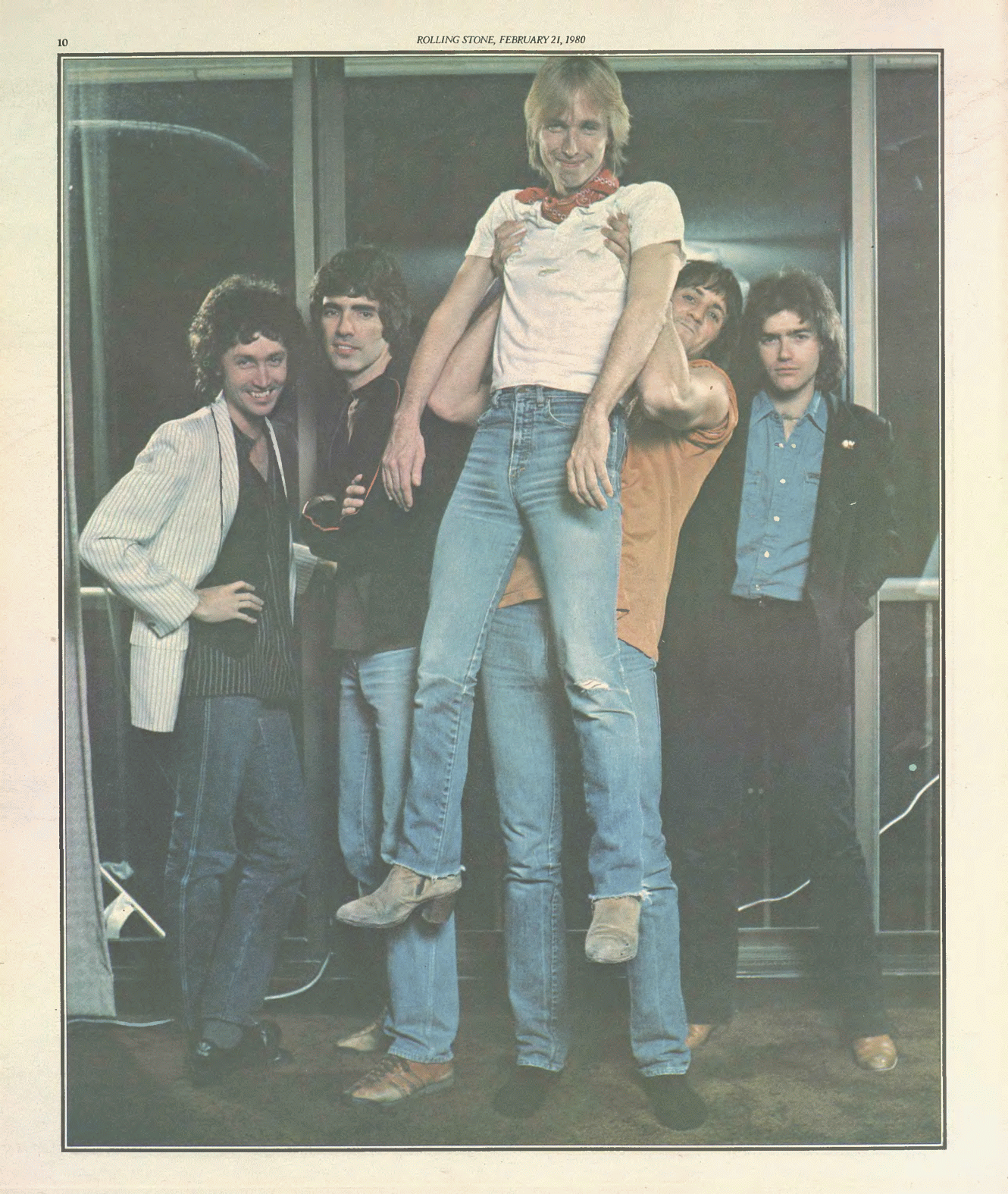 1980-02-21_RollingStone311-3.png