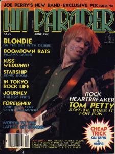 1980-06-xx_HitParader-1