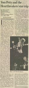1980-09-04_RollingStone325