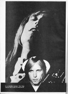1980-Fall_RockSpecial-2