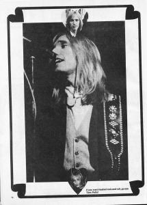 1980-Fall_RockSpecial-3