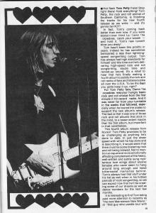 1980-Fall_RockSpecial-4