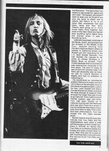 1980-Fall_RockSpecial-5