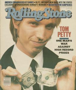 1981-07-23_RollingStone348-1