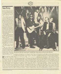 1981-07-23_RollingStone348-4