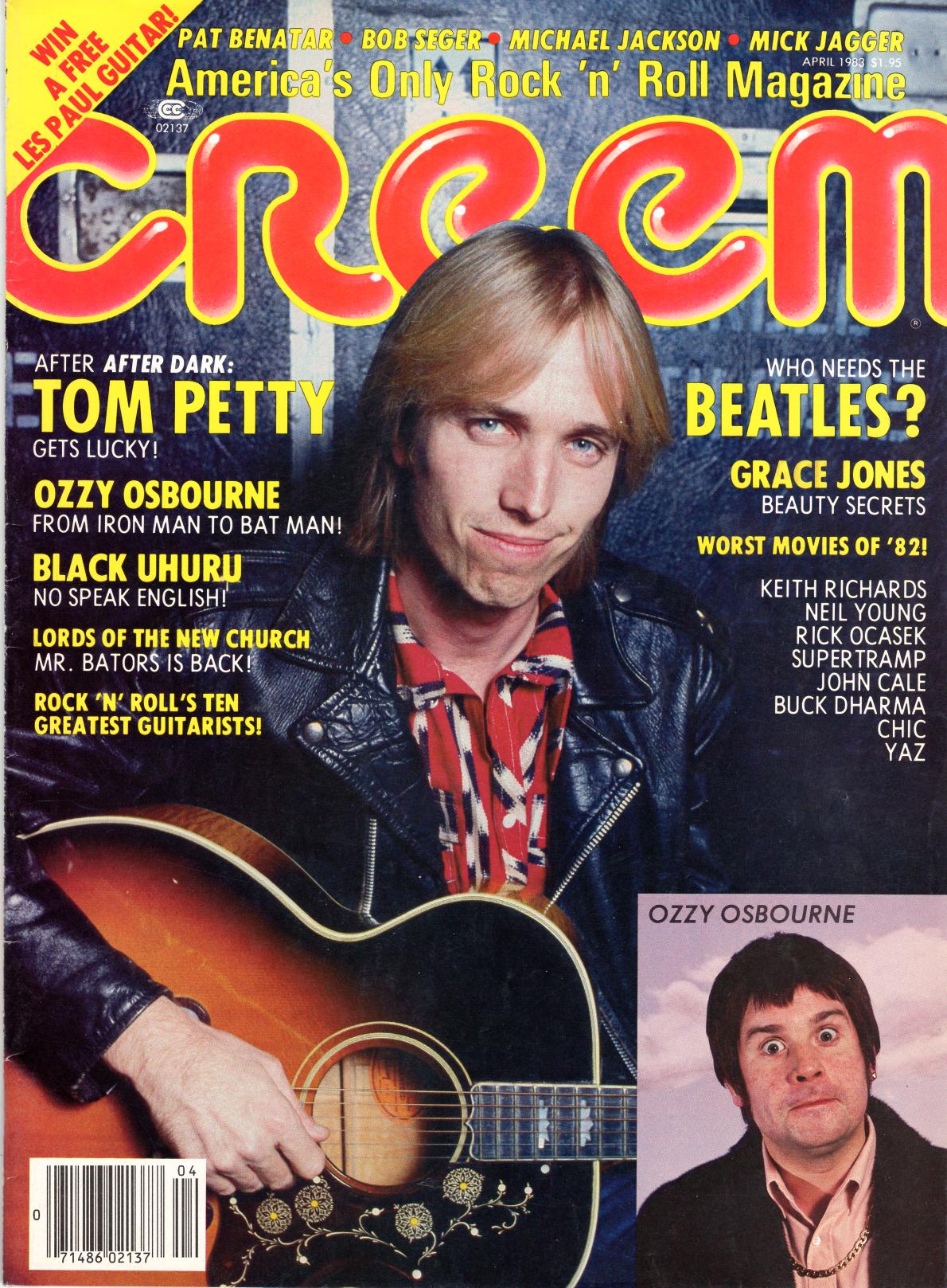 1983-04-xx_Creem-01.png