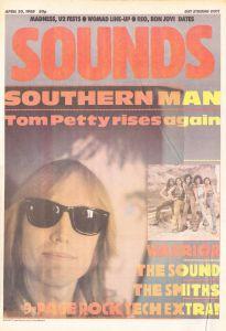 1985-04-20_Sounds-01