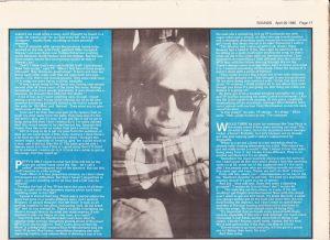 1985-04-20_Sounds-03