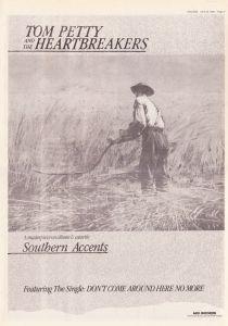 1985-04-20_Sounds-04