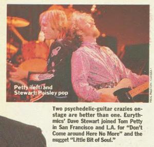 1985-09-12_RollingStone456