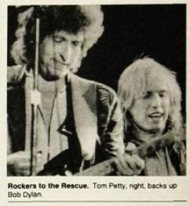 1985-10-12_Billboard