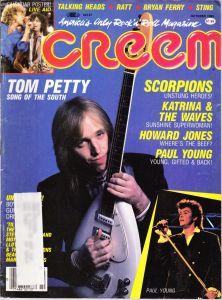 1985-10-xx_Creem-01