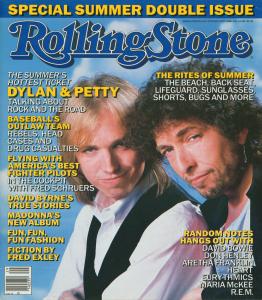 1986-07-17_RollingStone478-1
