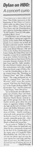 1986-07-17_RollingStone478-3